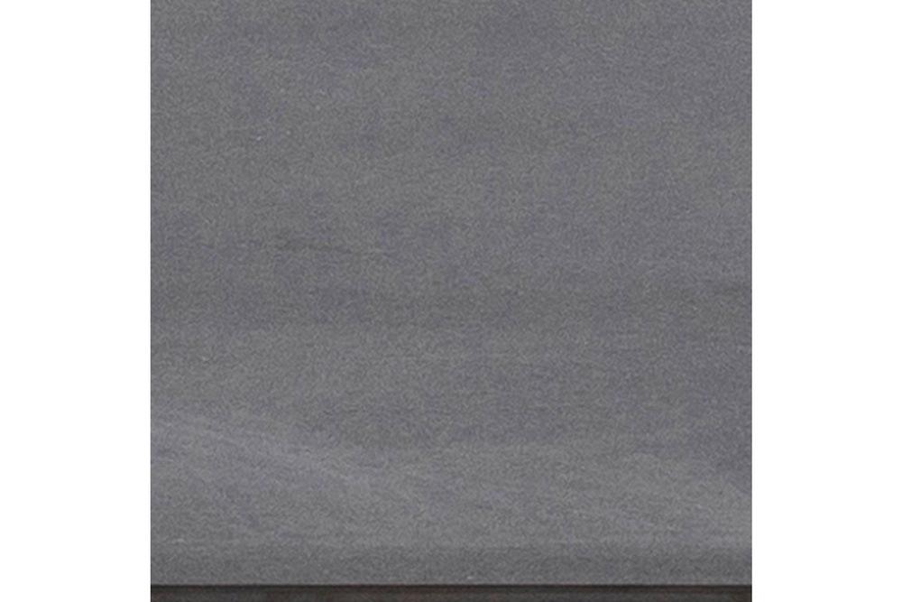 Keramický jídelní stůl Neele 160 cm černý