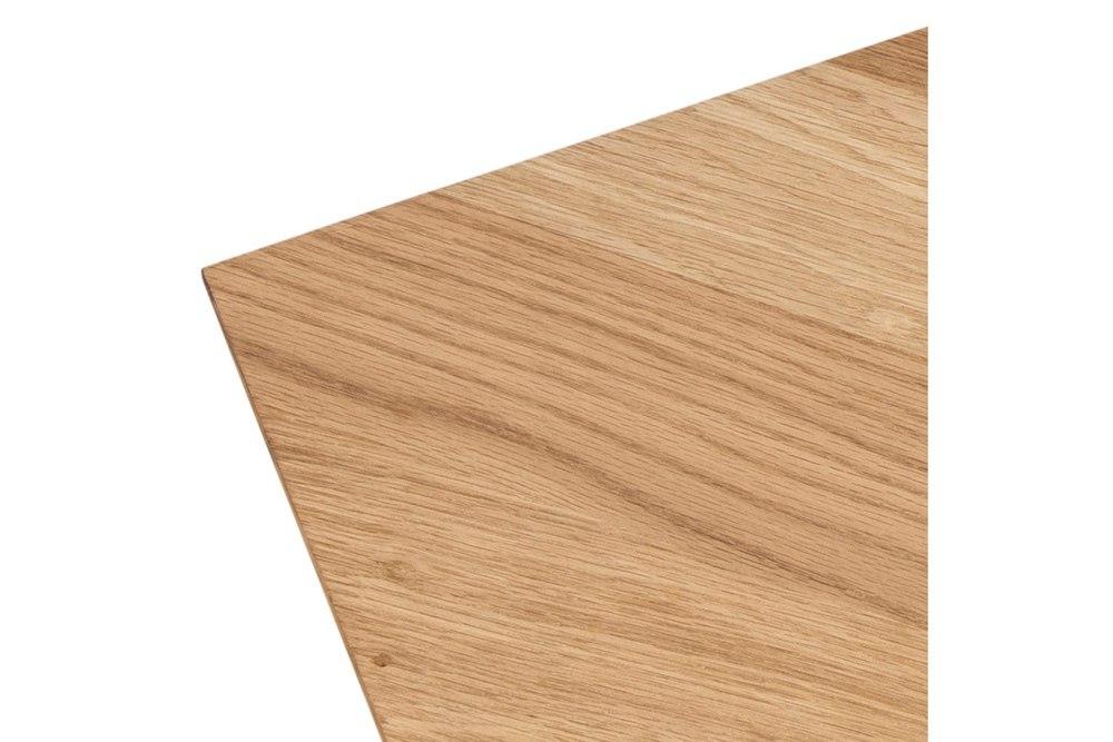 Prodloužení ke stolu Nazy 45 cm - set 2 ks