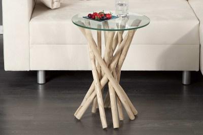 Dizajnový konferenční stolek Twig