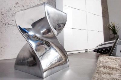 Dizajnový stolek Spin