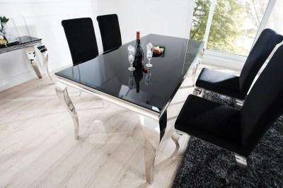 Designový jídelní stůl Rococo 180cm