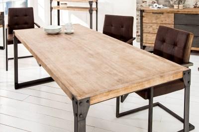 Jídelní stůl Unity 200cm