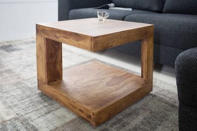 Luxusní konferenční stolek Jumbo S