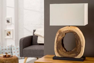 Stolní lampa Amara