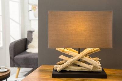 Stolní lampa Adela