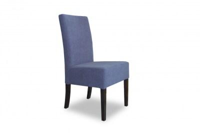 Židle Maralyn- různé barvy