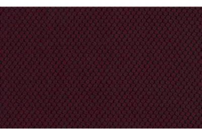 Kancelárska stolička Wanda tkanina čierna