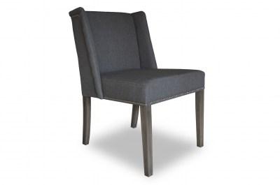 Židle Olivia- různé barvy