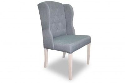 Židle Naomi- různé barvy
