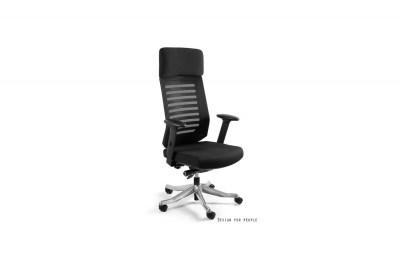 Kancelářská židle Vanda