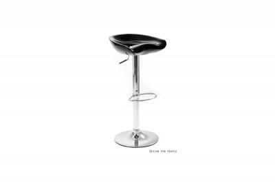 Designová barová židle Daina