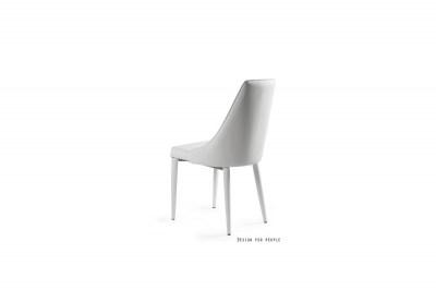 Dizajnová stolička Sarah