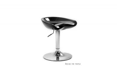Designová barová židle Sasha