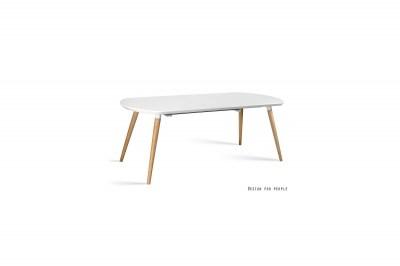 Designový jídelní stůl Elena