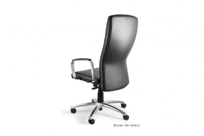 Kancelárska stolička Adriana koža