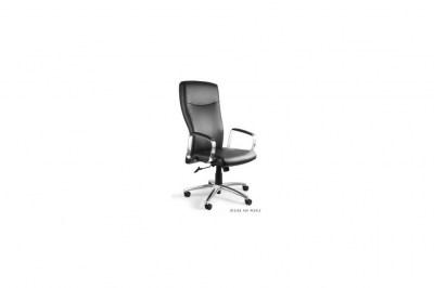 Kancelářská židle Adriana kůže