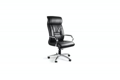 Kancelářská židle Chiara eko kůže