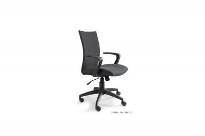 Kancelářská židle Milly