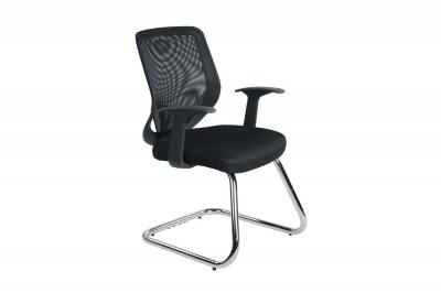 Kancelářská židle Miley stabilní