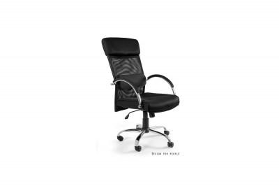 Kancelářská židle Olexa