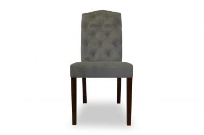 Stolička Wanda - rôzne farby