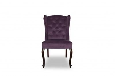 Stolička Jacee - rôzne farby