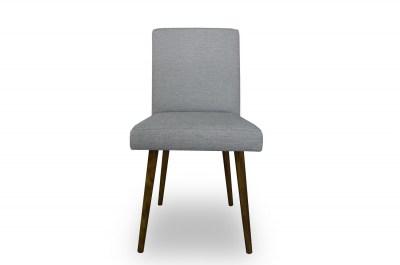 Židle Bernadett -  různé barvy