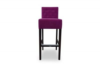 Židle Anastasia - různé barvy