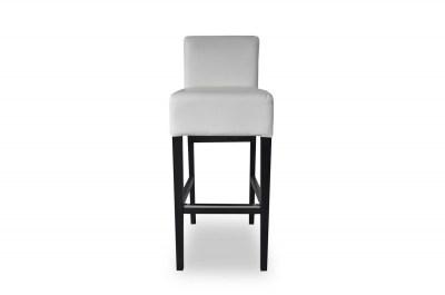 Židle Michaela - různé barvy
