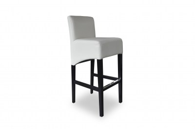 Stolička Michaela - rôzne farby