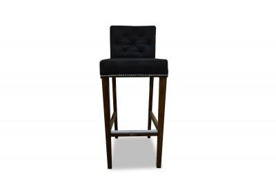 Židle Aston - různé barvy