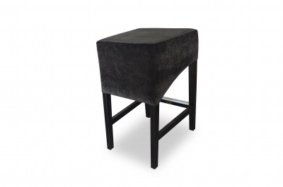 Židle Lara - různé barvy