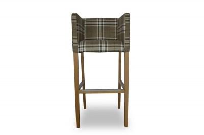 Židle Heidi - různé barvy