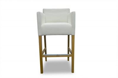 Židle Amanda - různé barvy