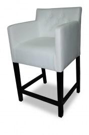 Stolička Amanda - rôzne farby