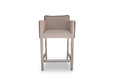Židle Anitta - různé barvy