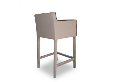 Stolička Anitta - rôzne farby