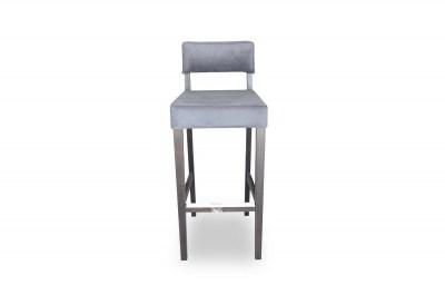 Židle Viola - různé barvy