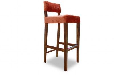 Stolička Viola - rôzne farby
