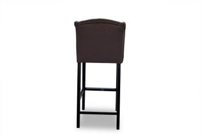 Stolička Jeremy - rôzne farby