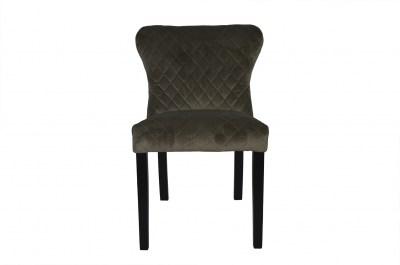 Dizajnová stolička Kristi - rôzne farby
