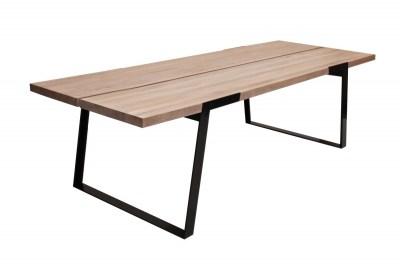 Jedálenský stôl Zora 290 cm