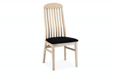Jídelní židle Aang, 103 cm