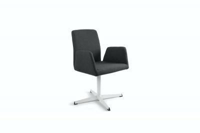 Kancelářská židle Berry - více barev
