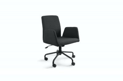 Kancelářská židle Beverly - více barev