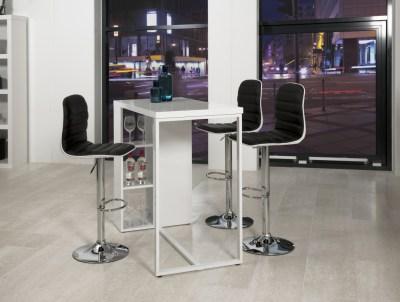 Biely-barovy-stol-Nazaret-1