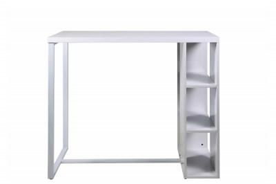 Biely-barovy-stol-Nazaret-7