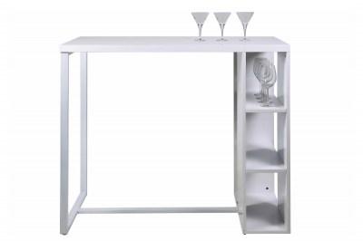 Biely-barovy-stol-Nazaret-9
