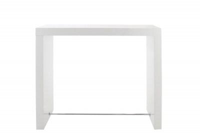 Biely-barovy-stol-Nazira-3
