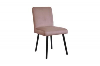 Designová židle Cannon, různé barvy